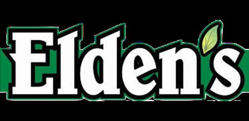 Elden's.png