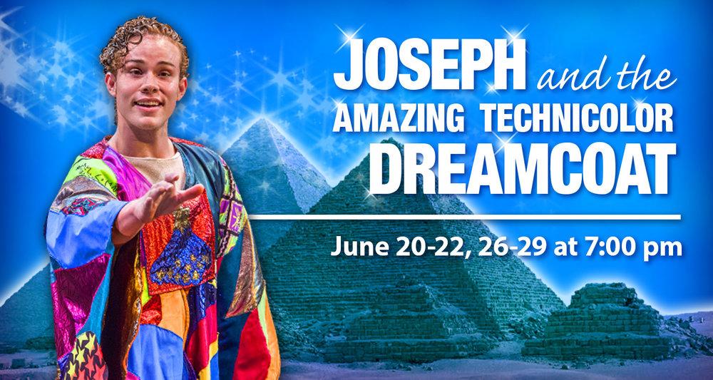 Joseph-Banner.jpg