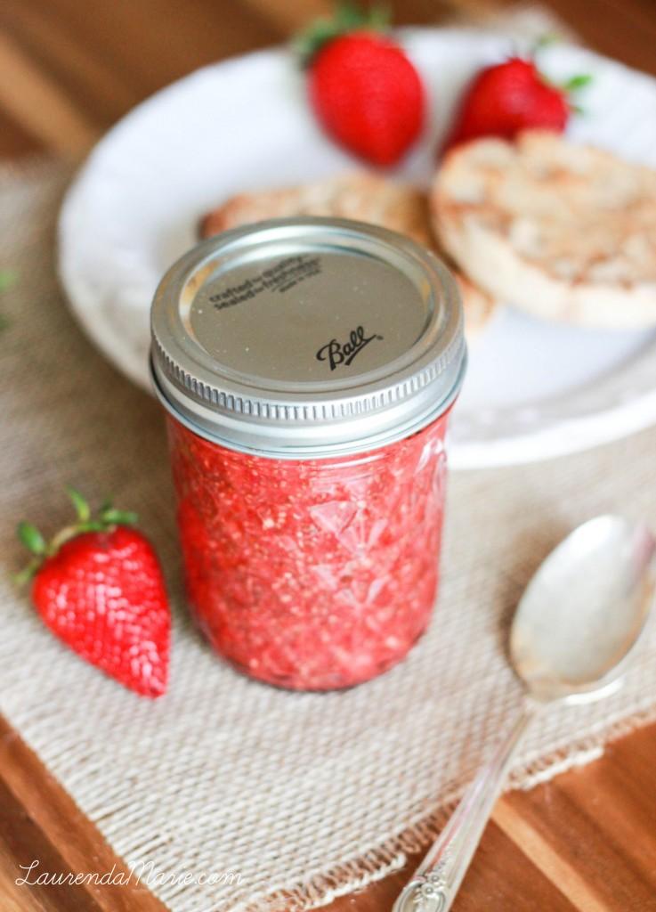 StrawberryJam.jpg