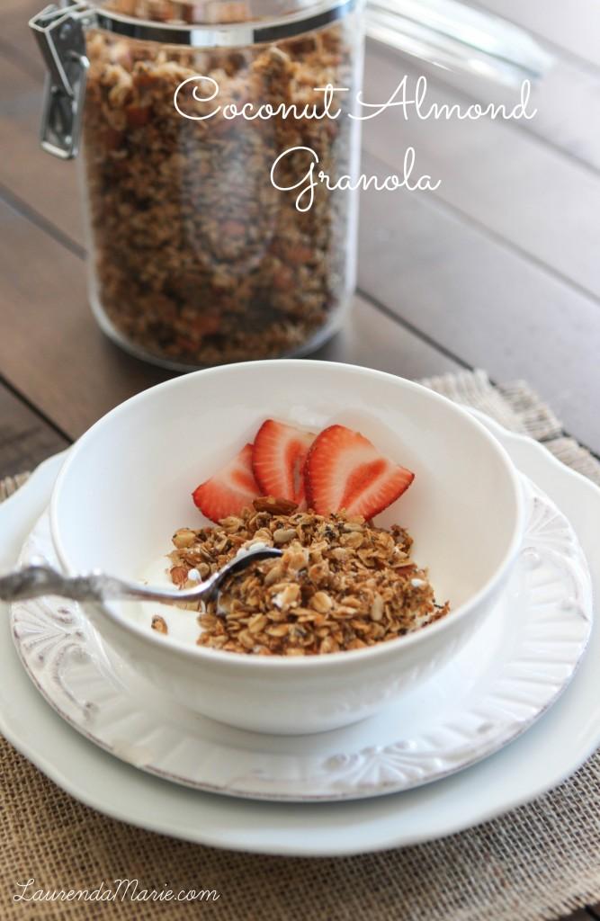 Coconut_Almond_Granola5
