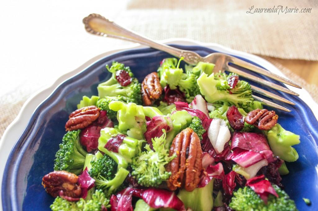 BroccoliSaladOrangeVinaigrette3.jpg