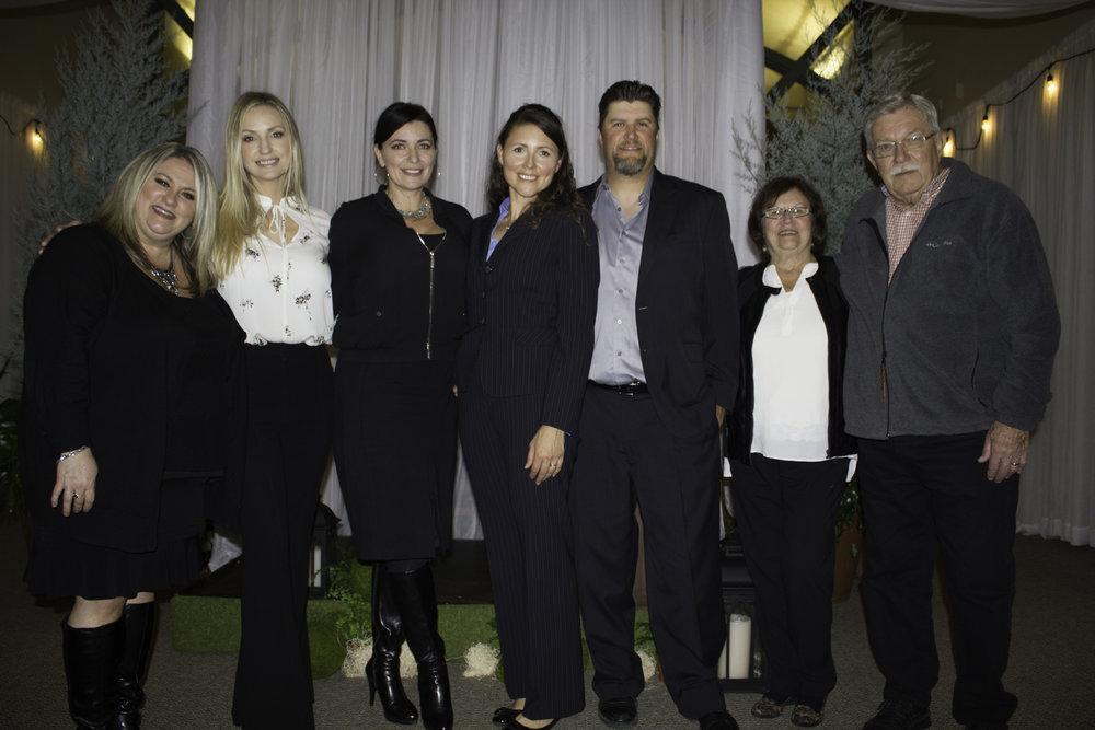 2017 Arndal Family2.jpg