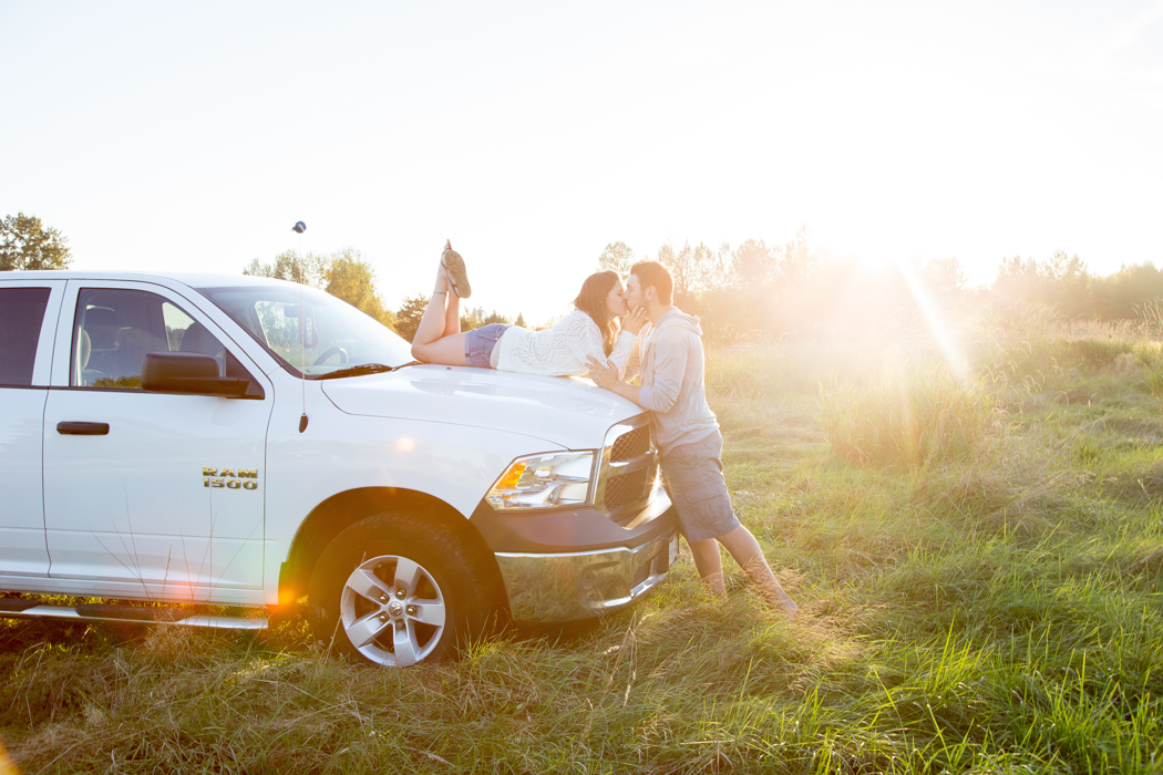 Maple Ridge, Maple Ridge Photographer, Amanda Coldicutt Photography, Engagement, Wedding Photographer