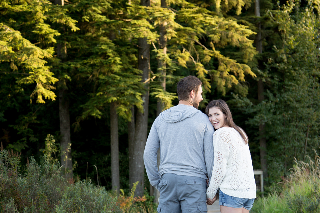 Amanda Coldicutt Photography, Whonnock Lake, Engagement, Maple Ridge, Maple Ridge Photographer