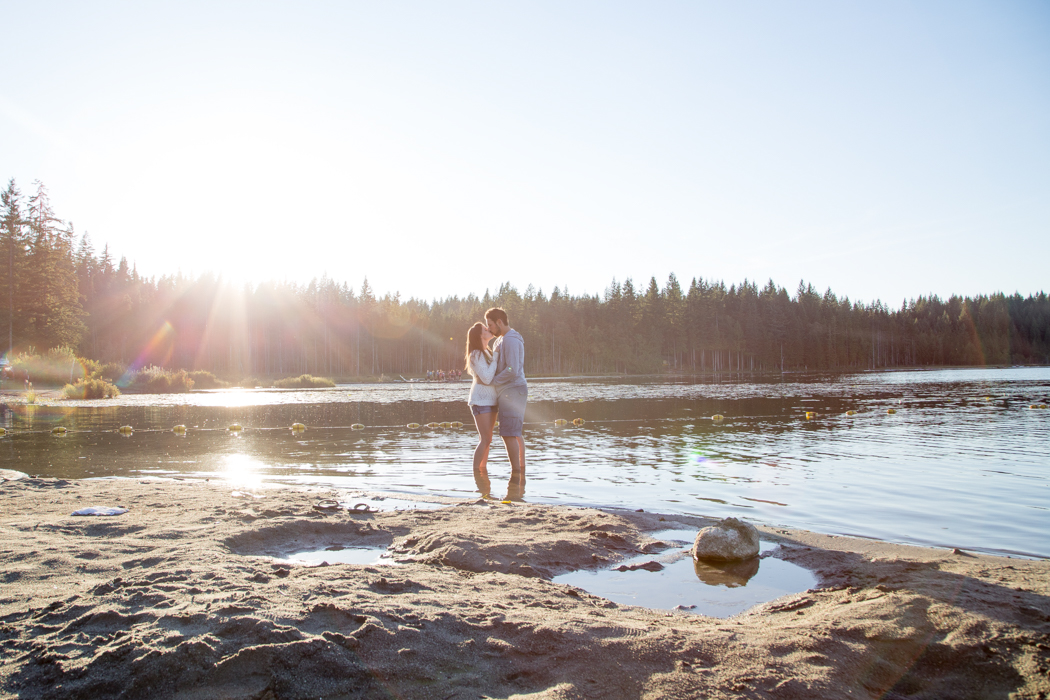 Whonnock Lake Engagement, Wedding Photographer, Maple Ridge Wedding Photographer, Maple Ridge Photographer, Whonnock Lake, Amanda Coldicutt Photography