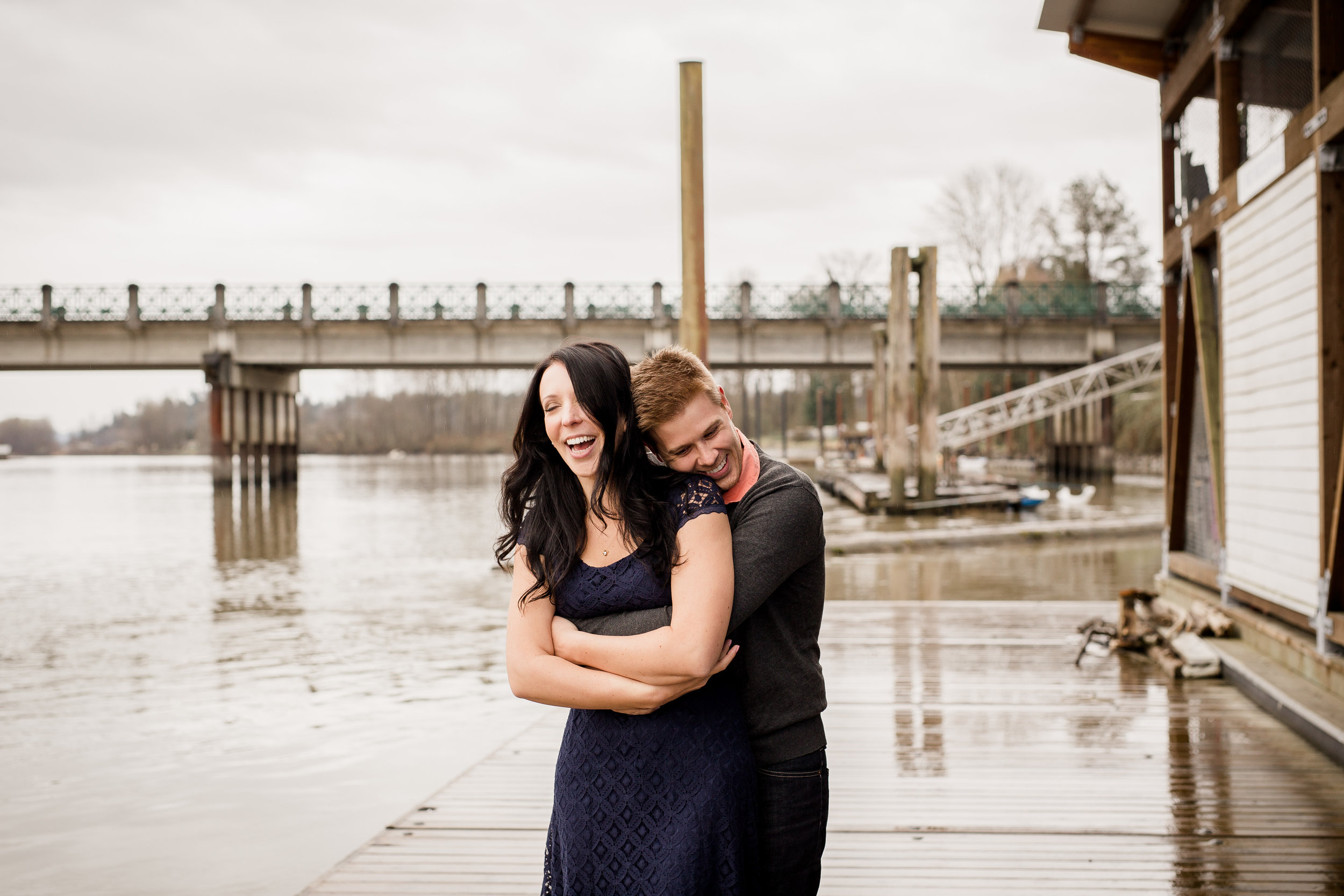 langley wedding photographer