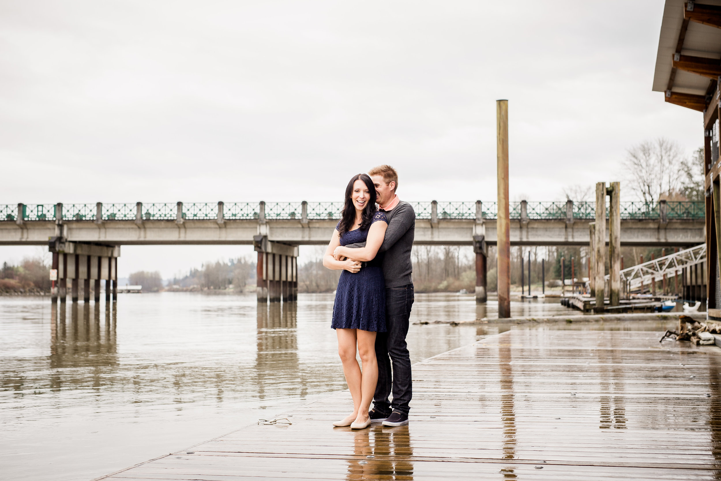 Langley Photographer, Fort Langley Engagement, Amanda Coldicutt Photography, Langley Wedding Photographer