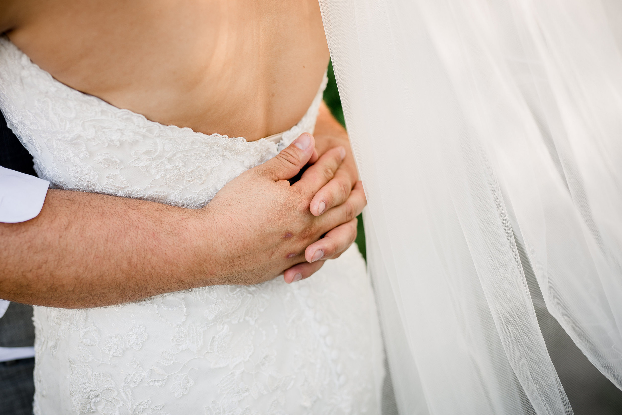 View More: http://amandacoldicuttphotography.pass.us/wedding--shea--dave-june-6-2015