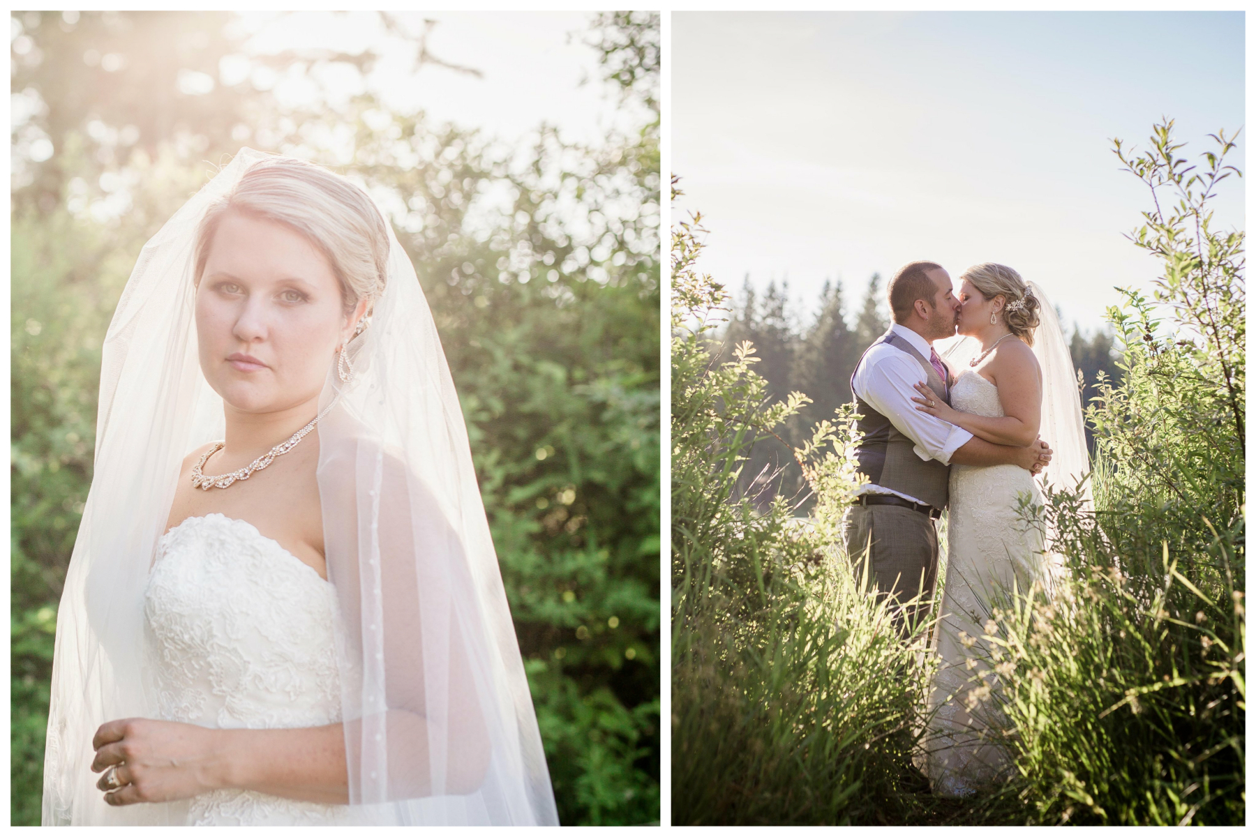 maple ridge photographer