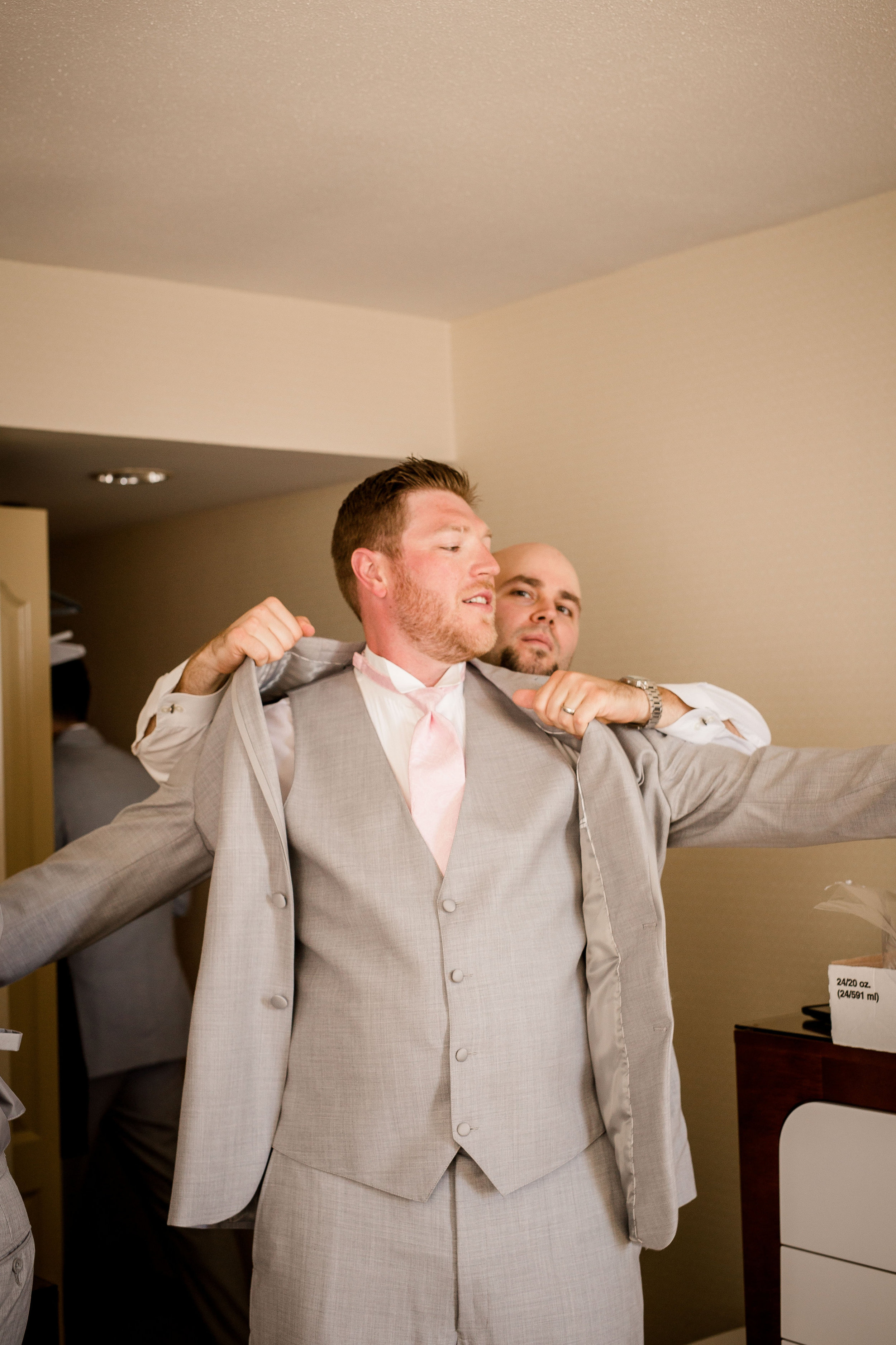 wedding-photography-in-new-westminster