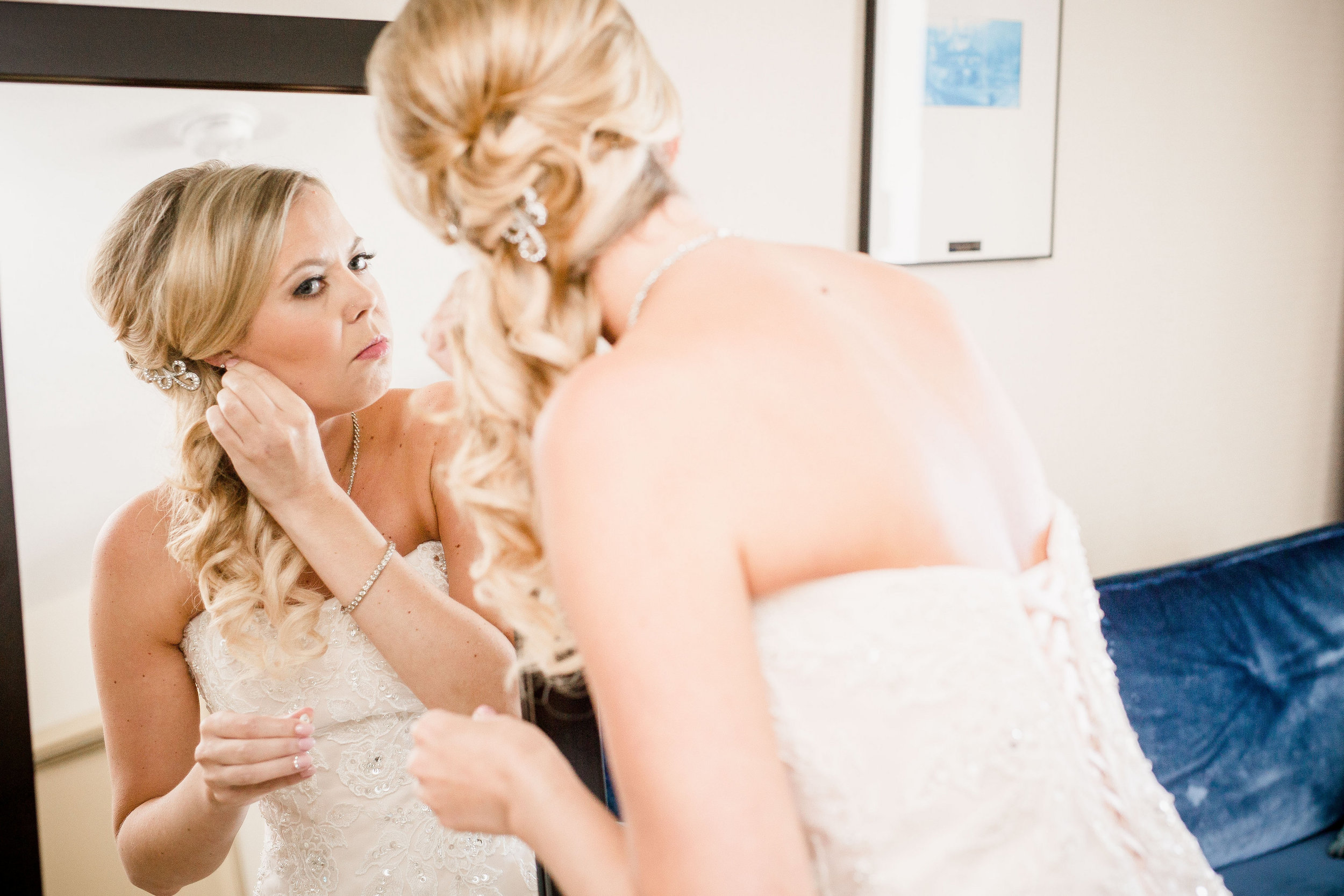 wedding photographer in new westminster