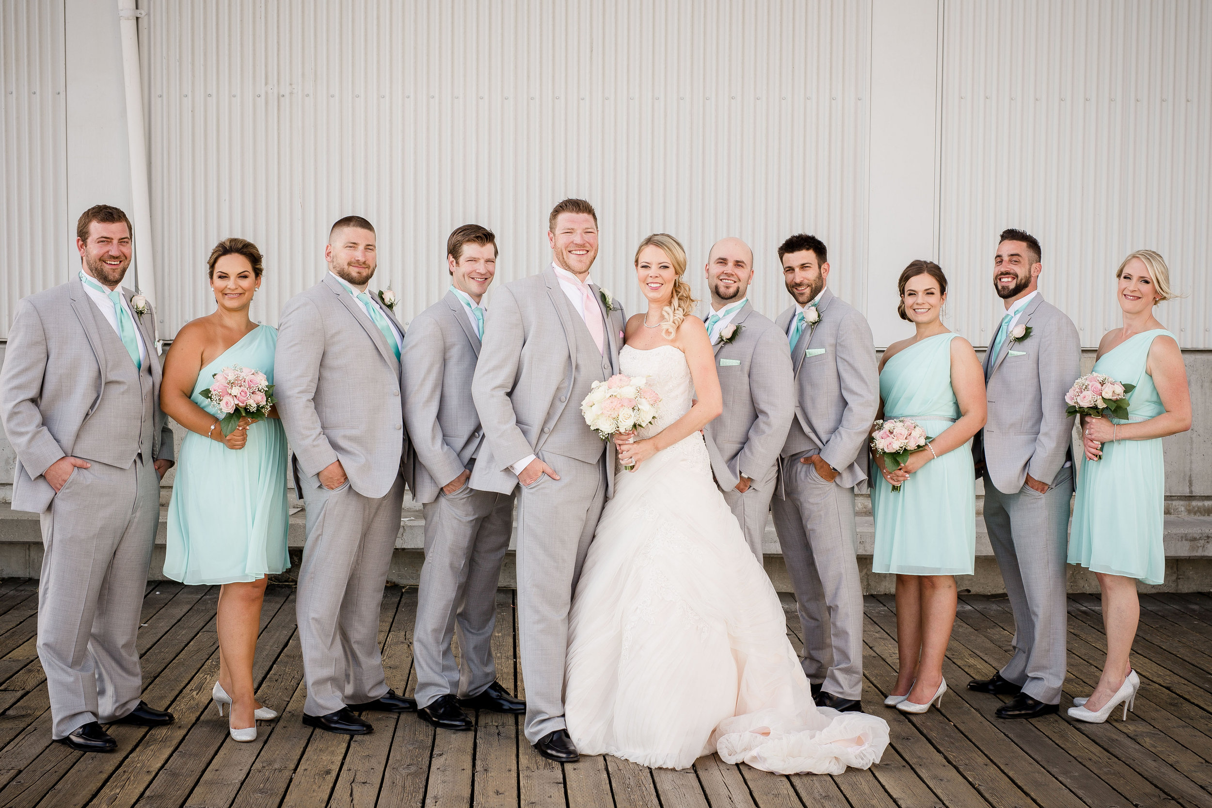 new-westminster-wedding-photographer