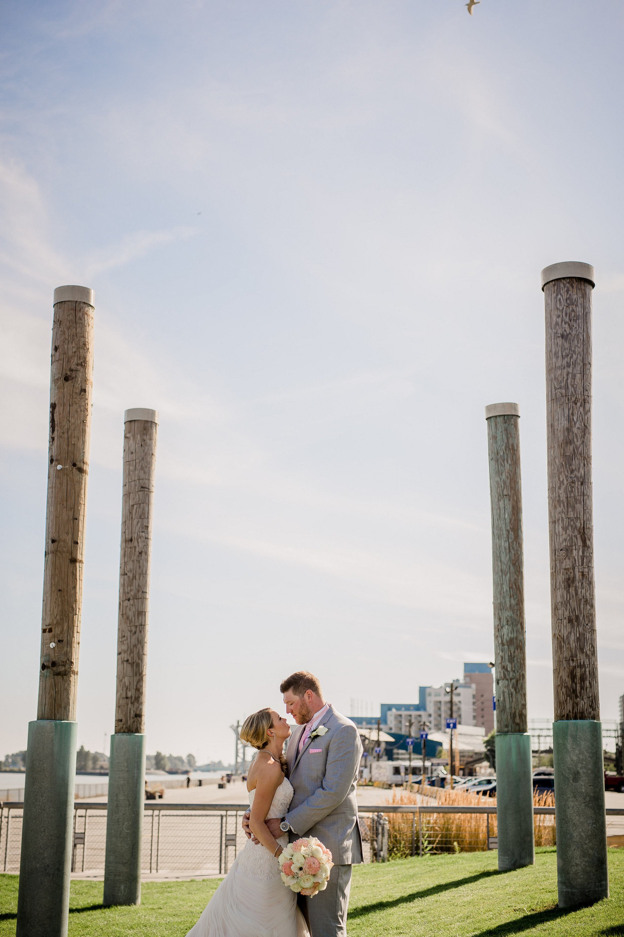 photos-at-new-westminster-pier-park
