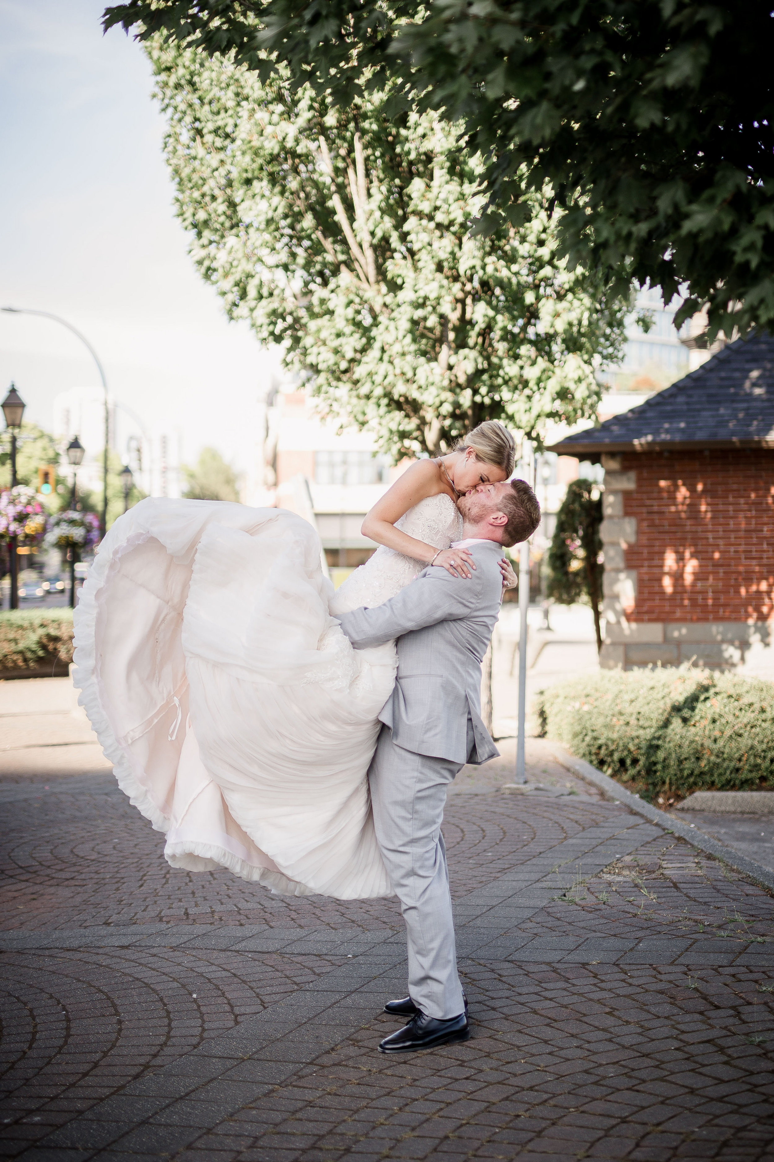 new-westminster-wedding-photography