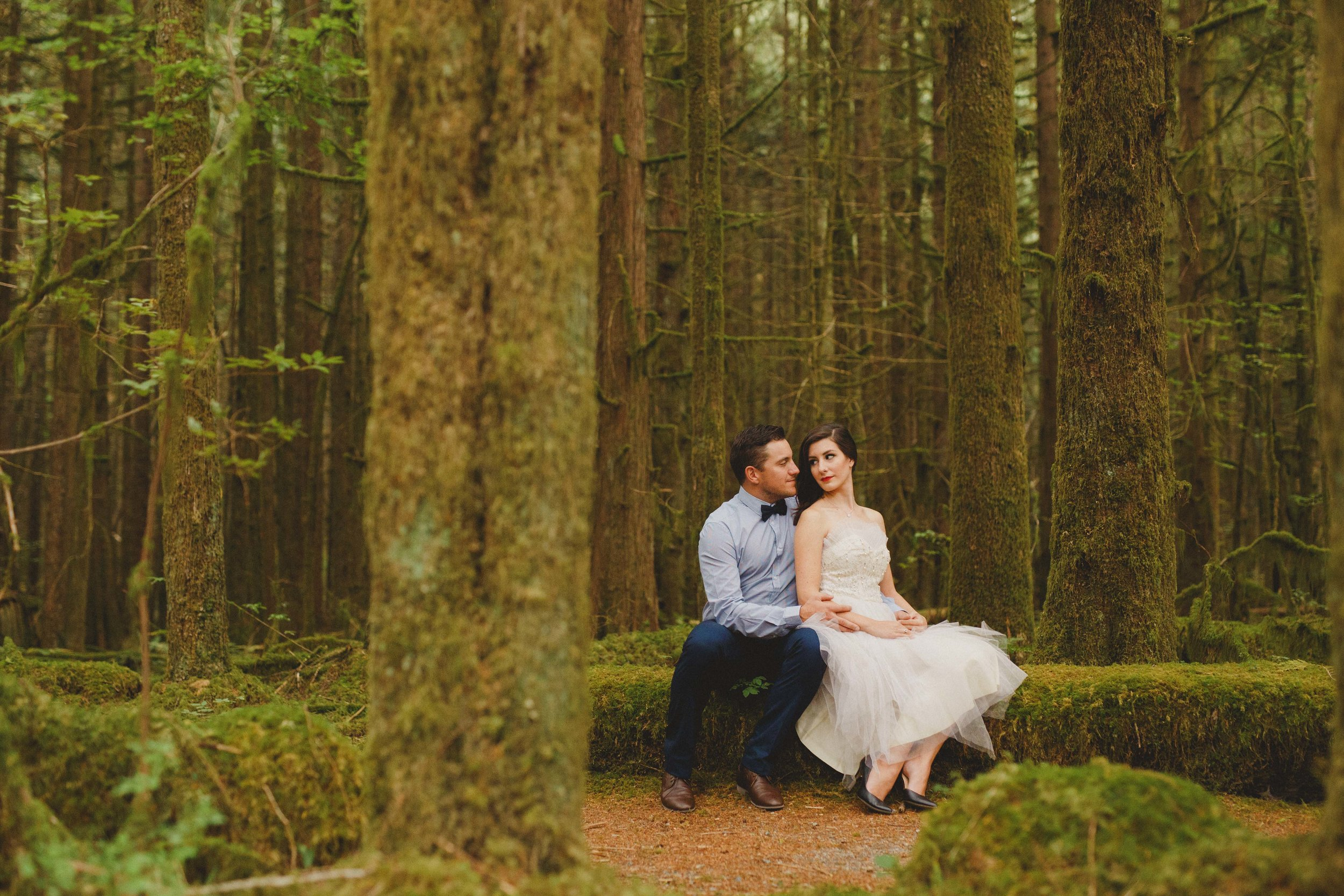 wedding-photographer-in-maple-ridge