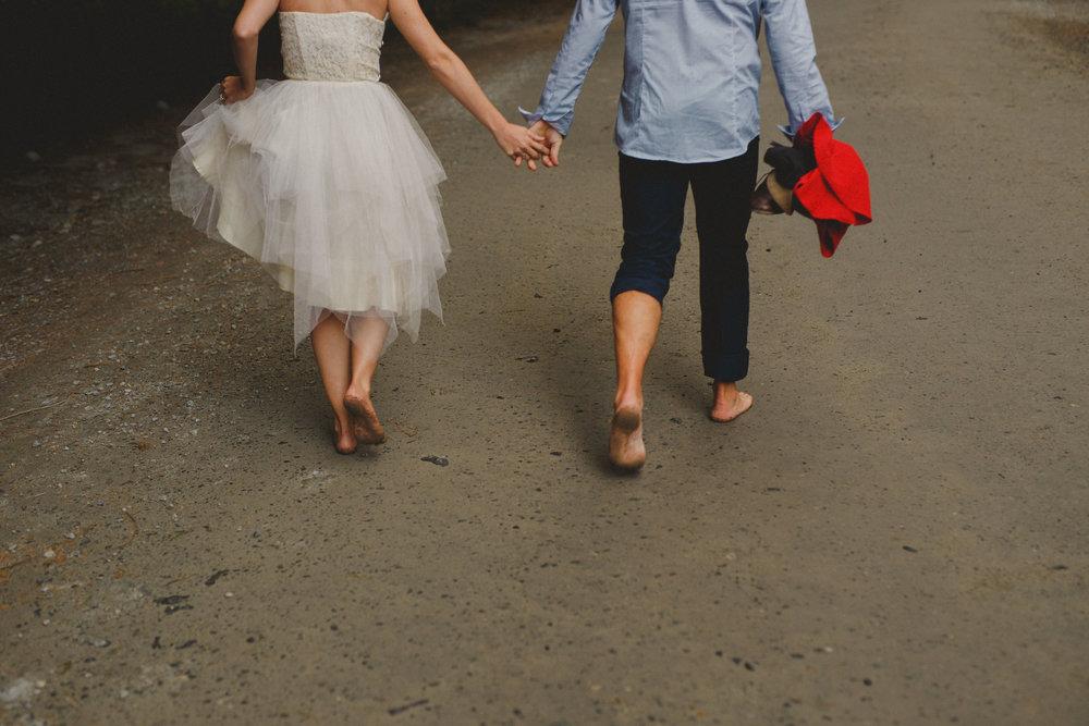 maple-ridge-couples-photographer.jpg