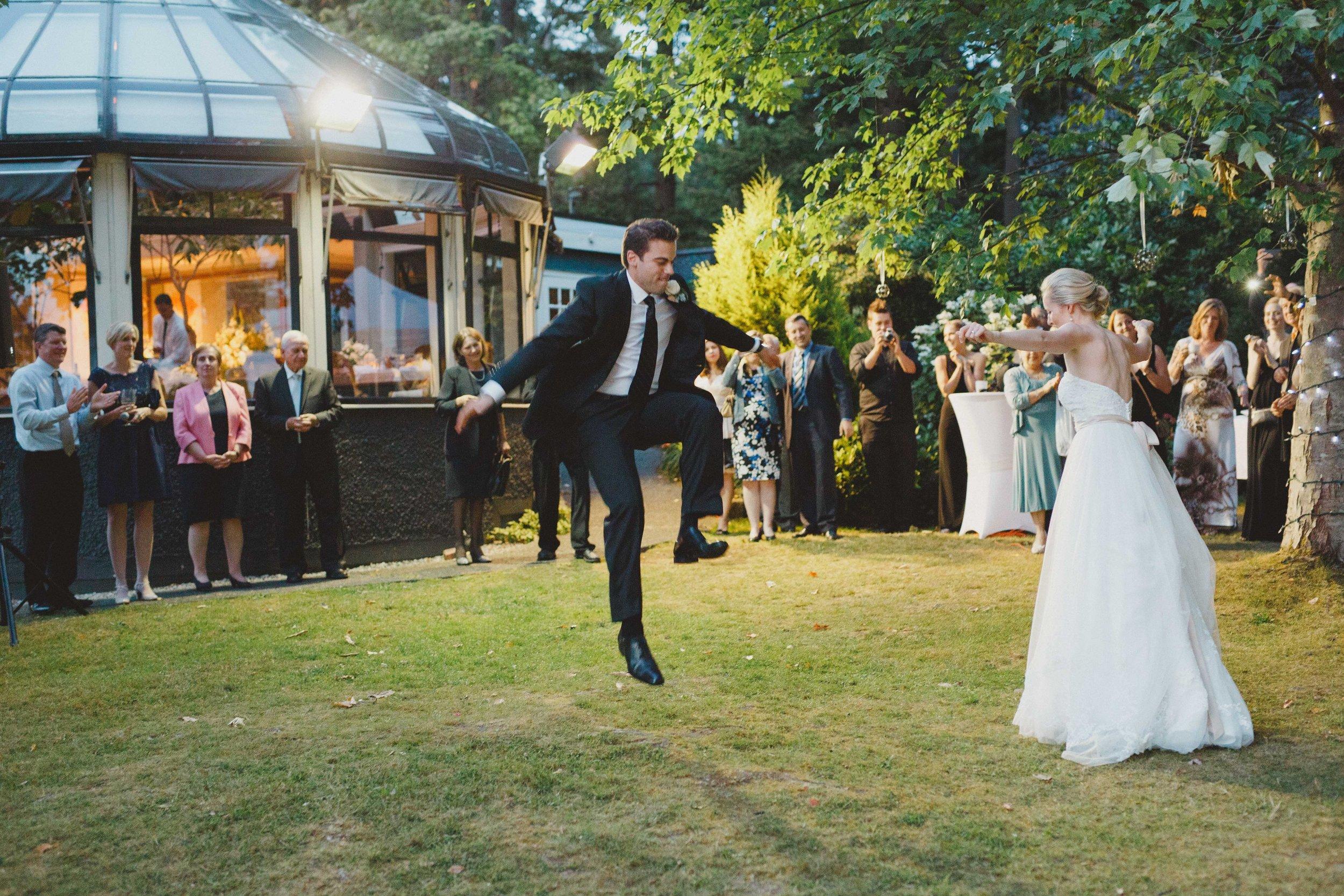 the-teahouse-wedding