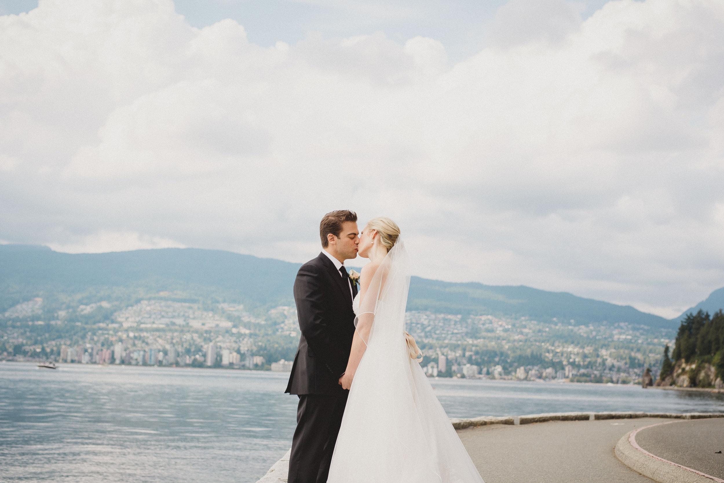 the-teahouse-wedding-photos