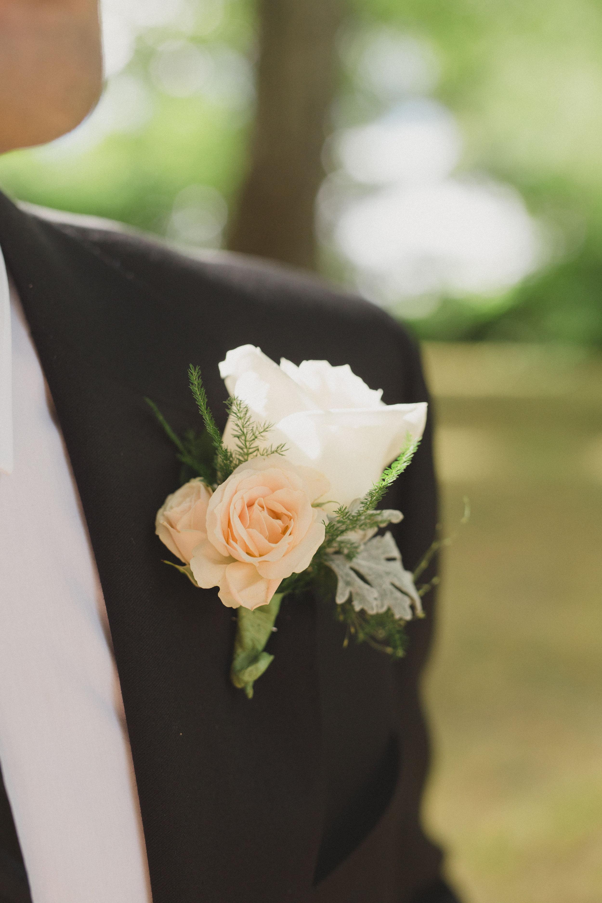 stanley-park-wedding