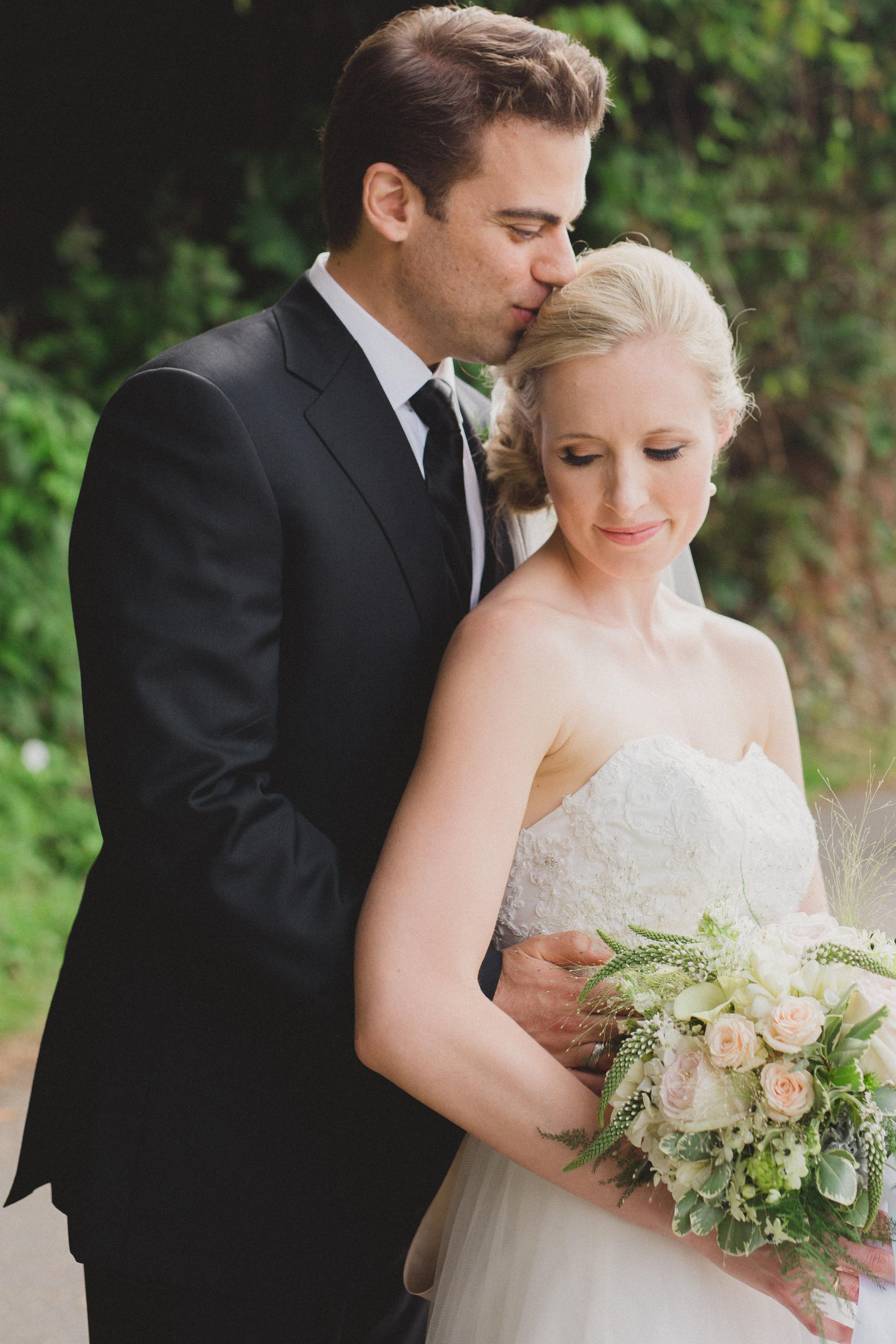 stanley-park-seawall-wedding