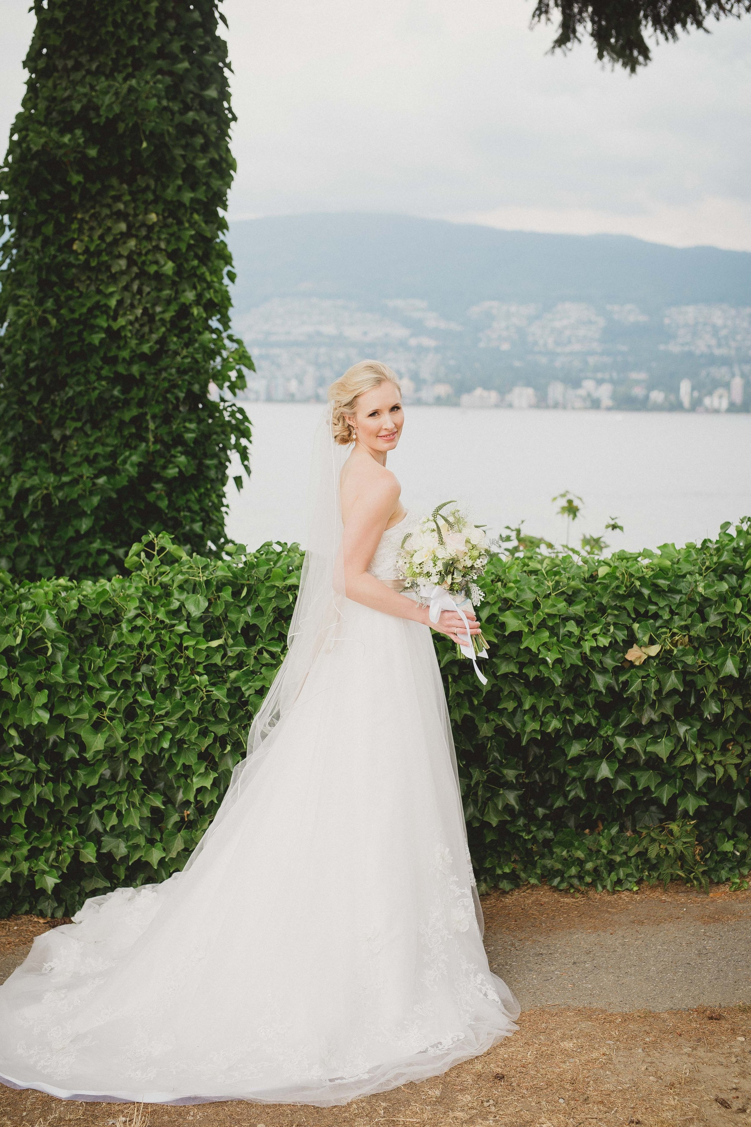 the-teahouse-at-stanley-park-wedding