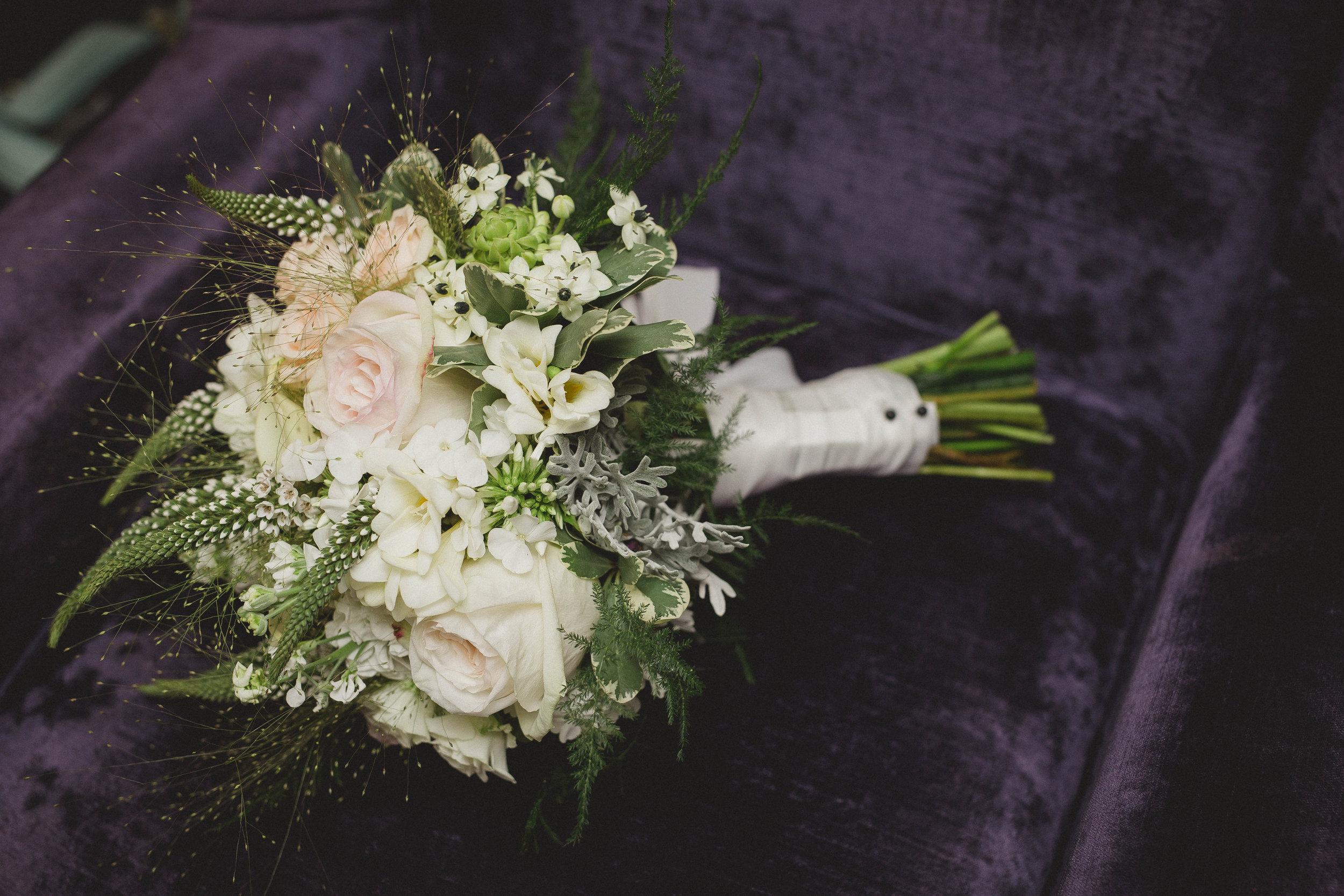 stanley-park-wedding-photos