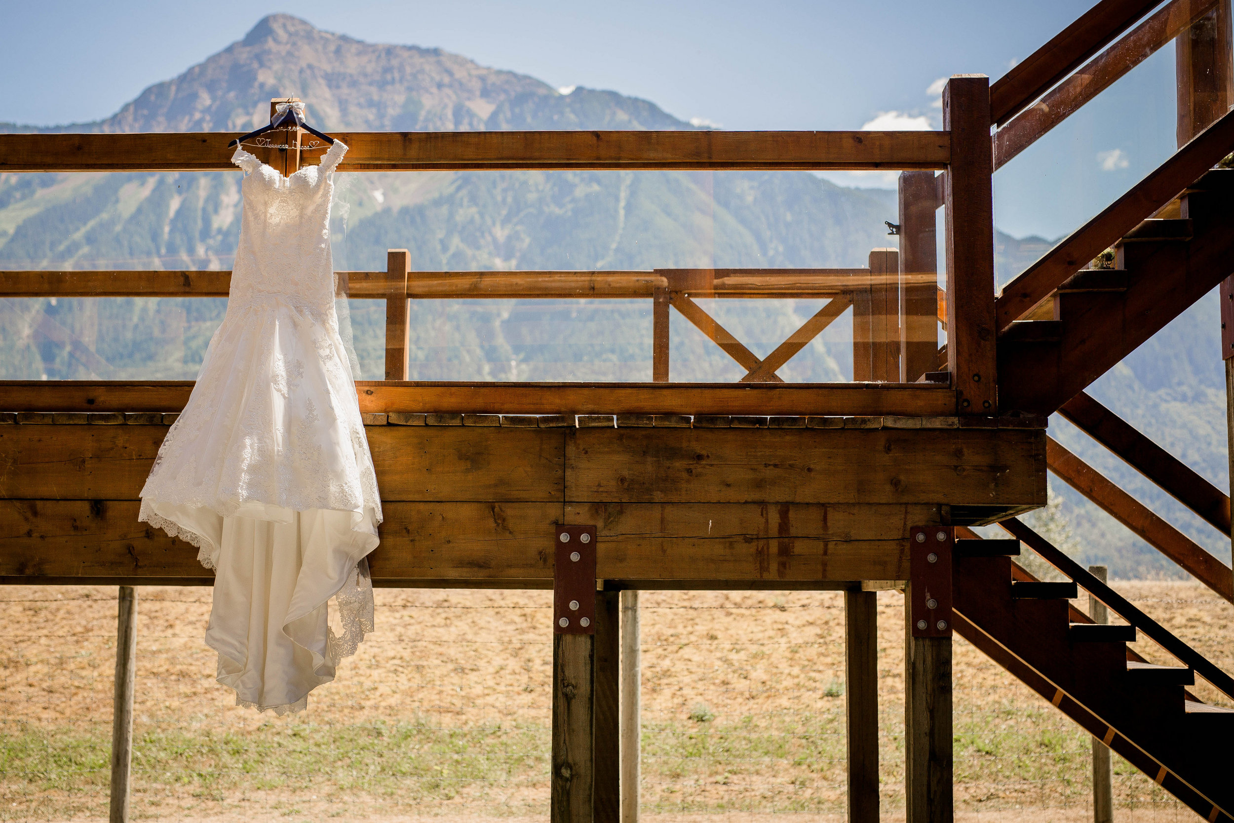 wedding-at-fraser-river-lodge