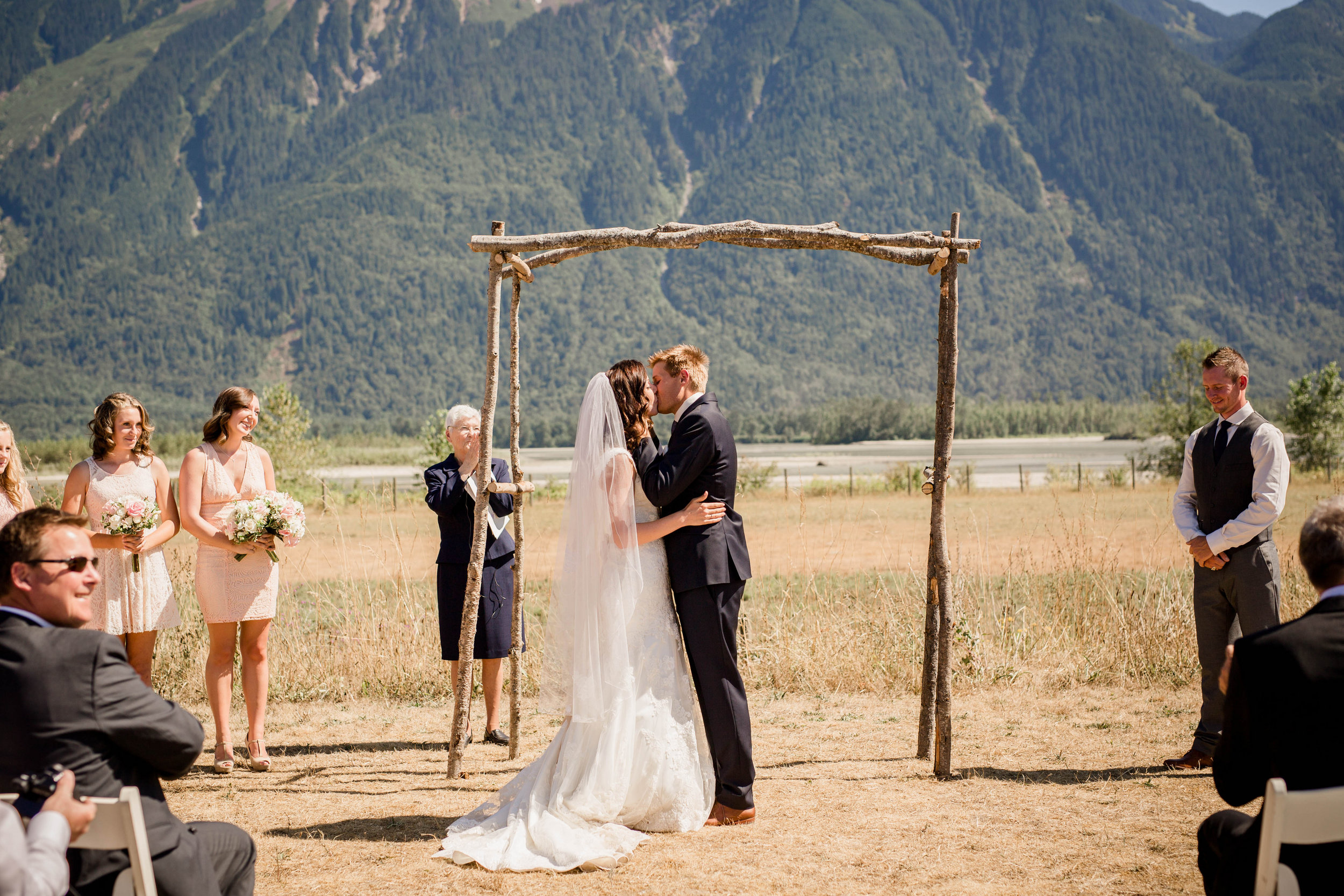 ceremony-at-fraser-river-lodge