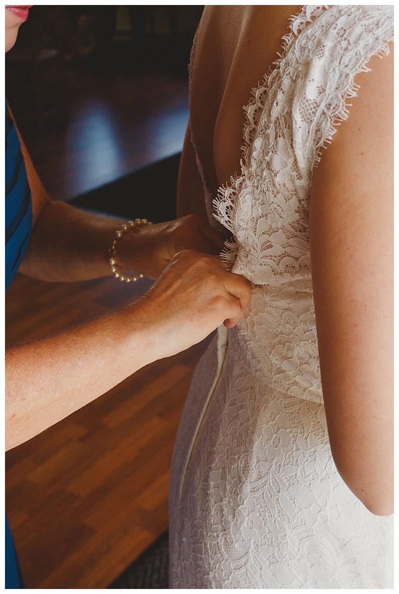 ivory-bridal-langley