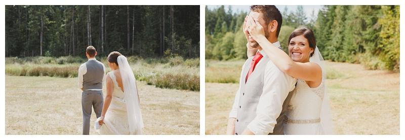 redwoods-golf-course-wedding