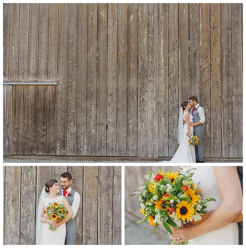 bridal-beginnings-flowers