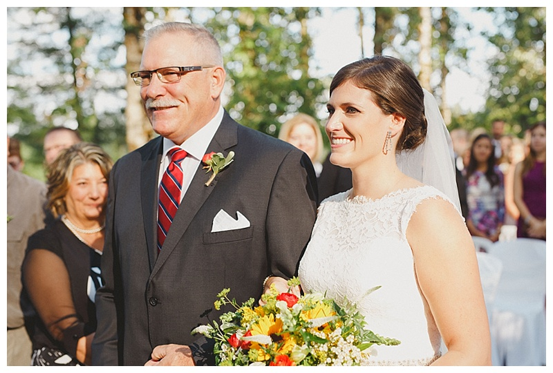 redwoods-golf-course-wedding-photos