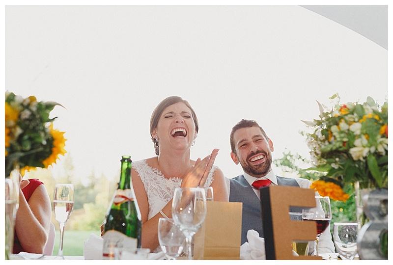redwoods-golf-course-wedding-photographer