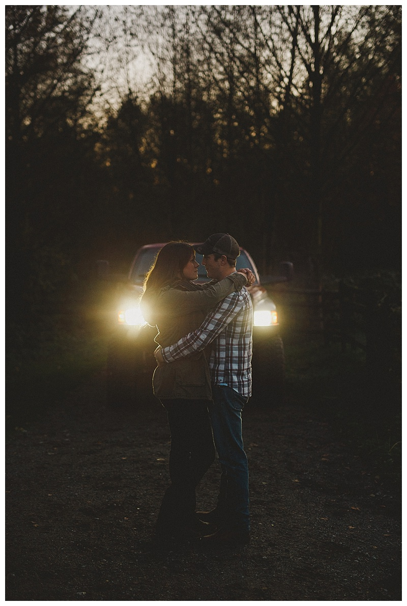 engagement-photography-langley