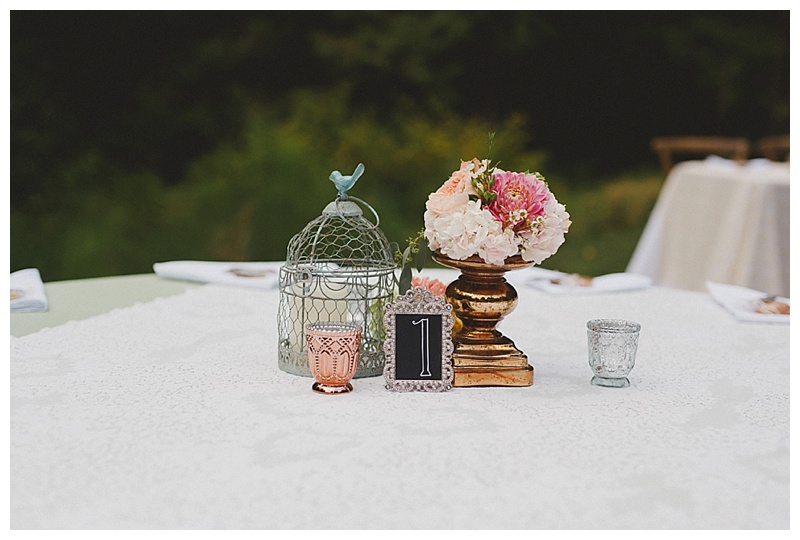vintage-wedding-decor