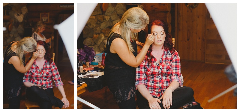 makeup-artist-in-maple-ridge