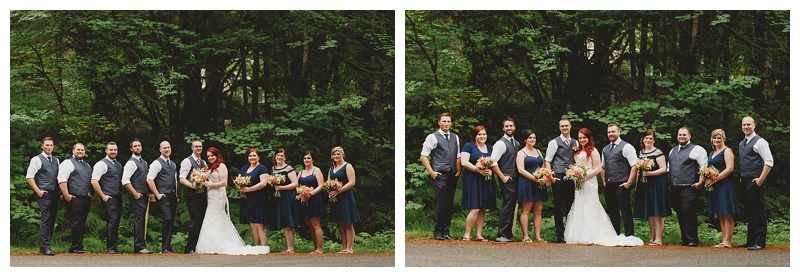 navy-blue-bridesmaids