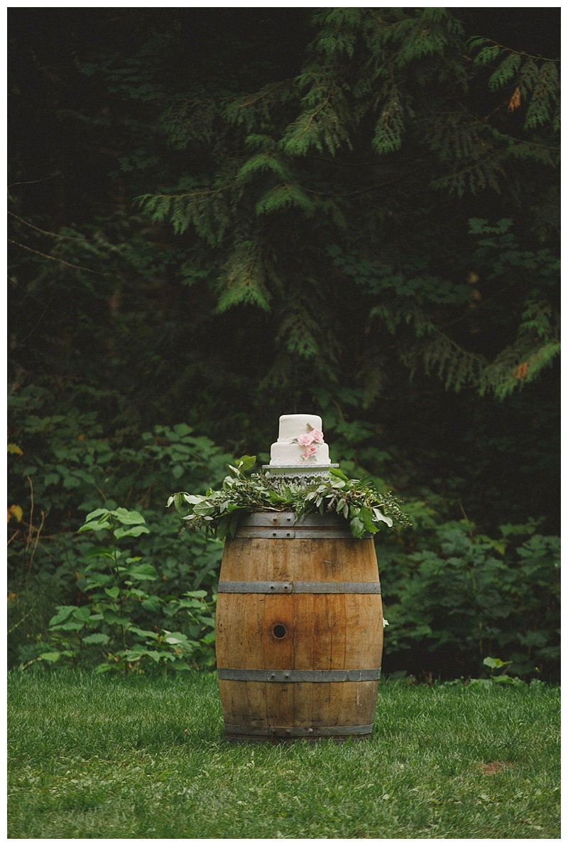 wedding-decor-in-maple-ridge