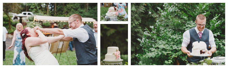 backyard-wedding-in-maple-ridge