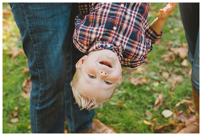 child-photographer-in-maple-ridge