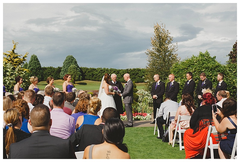 maple-ridge-wedding-photos