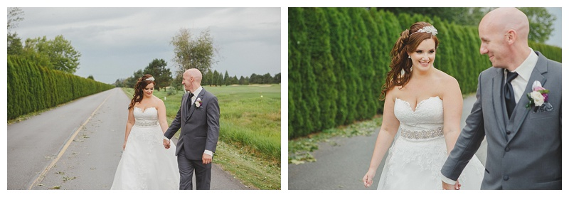 photographer in maple ridge
