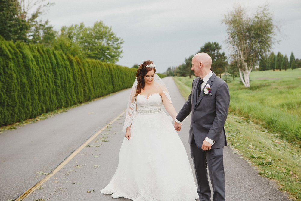 Mayfair lakes wedding anthony natalie amanda coldicutt photography youd never know it from how amazing they look but this was one of my craziest weddings ever after driving out to richmond in a complete windstorm junglespirit Gallery