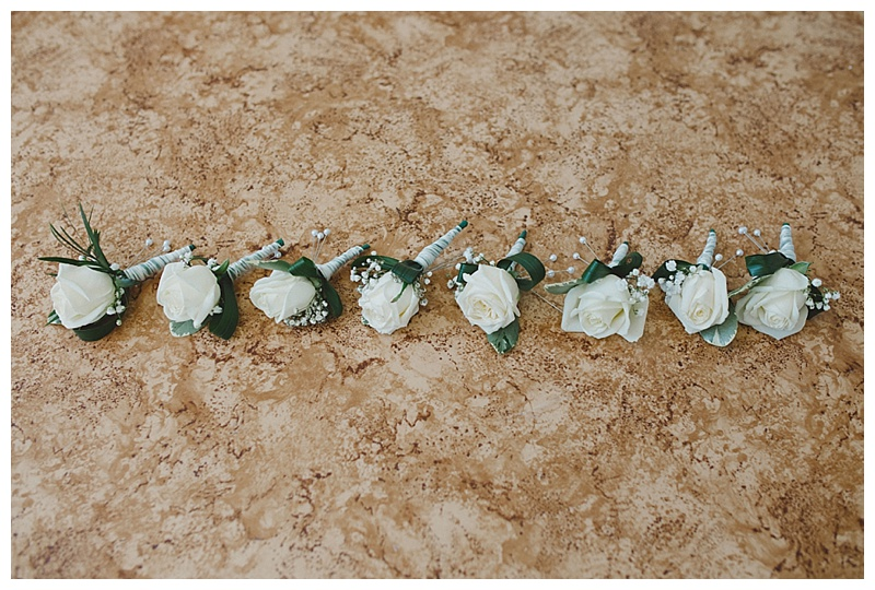 westgate-weddings-maple-ridge