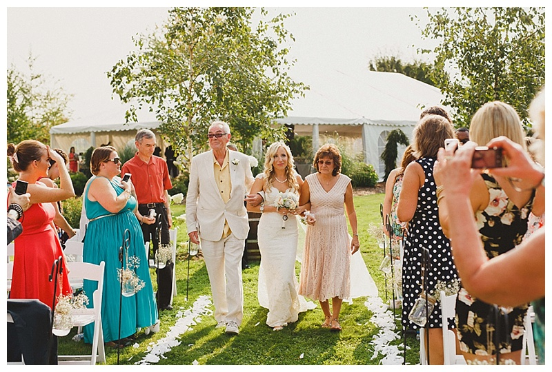 triple-swaan-nursery-wedding