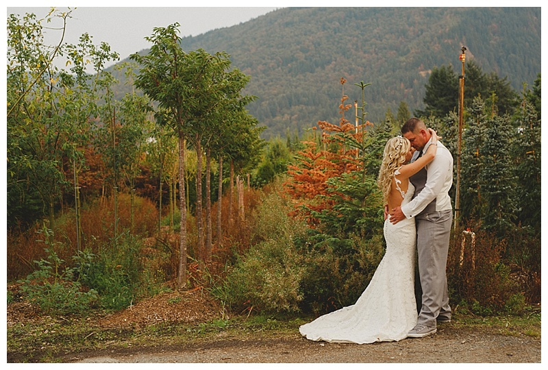 abbotsford-wedding-photography