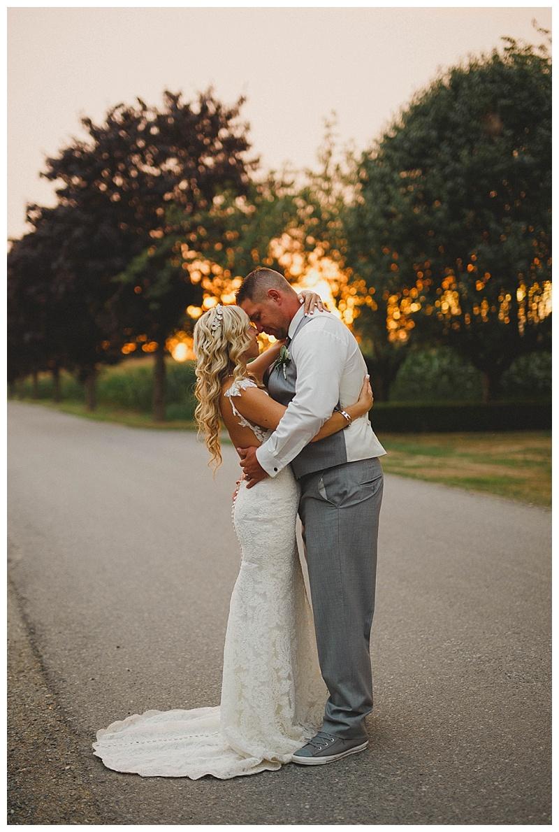 wedding-photography-in-maple-ridge