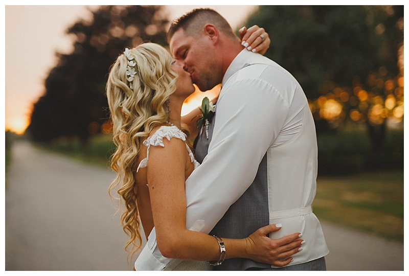 maple-ridge-wedding-photography