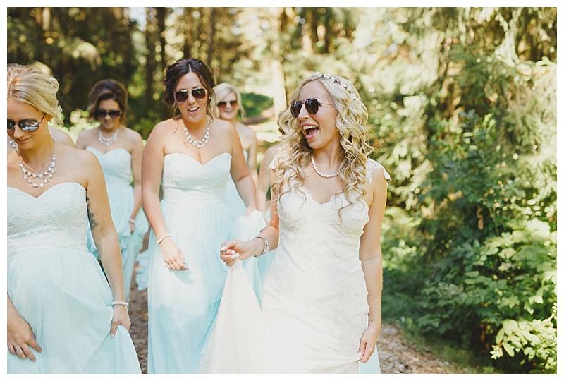 kanaka-wedding-photographer