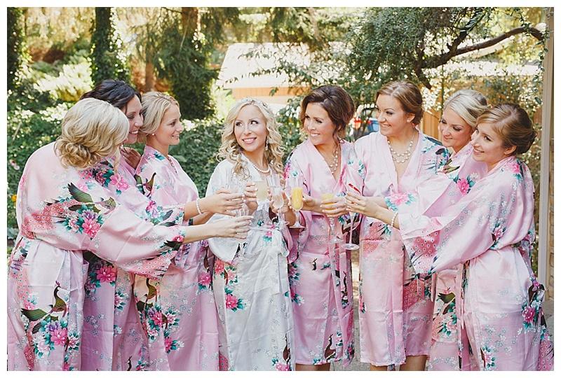 wedding-photographer-in-maple-ridge